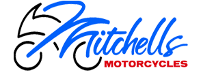 Mitchells Motorcycles