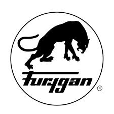 Furygan Logo